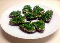 Sveikuolių sumuštiniai