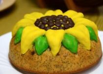 Pavasarinis pyragas