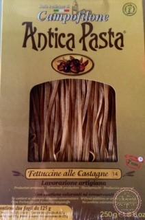 Antica pasta makaronai